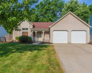 1736 Shorter  Court, Indianapolis image