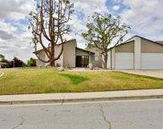 5613 Malden, Bakersfield image