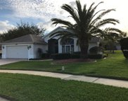 26943 Honeymoon Avenue, Leesburg image