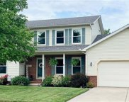815 Christopher, Bowling Green image