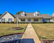2309 Chesley Avenue, Decatur image