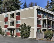 7505 212th St SW Unit C101, Edmonds image