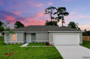 24 Russell Drive, Palm Coast image