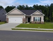 1839 Riverport Dr., Conway image