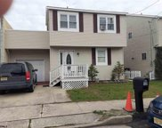 717 N surrey Ave, Ventnor Heights image