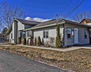 618 S Division, Sandpoint image