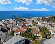 428     Monterey Lane, San Clemente image