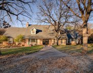 3417 Persimmon Creek Drive, Edmond image