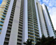 3040 Oasis Grand BLVD Unit 506, Fort Myers image