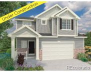 18030 East 108th Place, Commerce City image