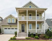 104 Owen Hill Place, Holly Springs image