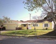 4989 Yaple, Santa Barbara image
