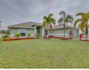 1605 NW 23rd ST, Cape Coral image
