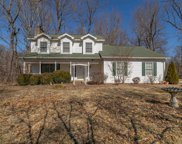 2055 New Hope Road, Boonville image