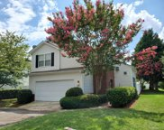 8950 Meadowmont View  Drive, Charlotte image