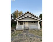 435 NW KINGS  BLVD, Corvallis image