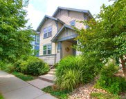 2857 Xanthia Court, Denver image