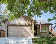 12131 Forest Way, Thornton image