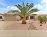 15818 W Goldenrod Drive, Surprise image