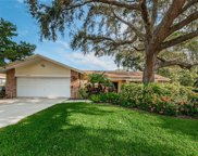 2984 Mayfair Court, Clearwater image
