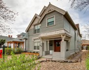 1419 Lipan Street Unit 4, Denver image