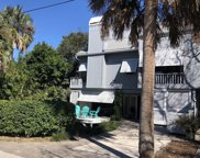 2131 SEMINOLE RD Unit B, Atlantic Beach image
