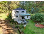 57070 WALKER  RD, Scappoose image