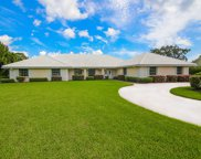 4825 SW Bimini Circle S, Palm City image