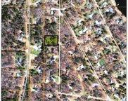 TBD Clara Avenue, Cohasset image