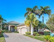 8186 Spyglass Drive, West Palm Beach image