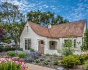 668 Spazier Ave, Pacific Grove image