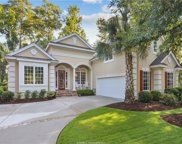 2 Abbeville Court, Bluffton image