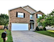 1016 Lowrey Pl, Spring Hill image