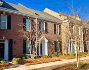 830 Howard Avenue Unit F, Myrtle Beach image