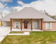 40294 Sycamore Ave, Gonzales image