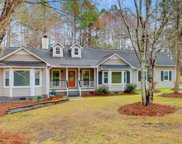 213 Factors Walk, Summerville image
