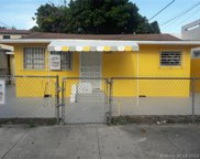2927 Nw 6th Ave, Miami image