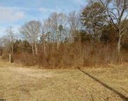 00 white horse Pike, Galloway Township image