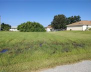 1132 Nw 6th Pl, Cape Coral image