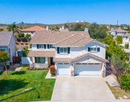 23546 Christy Way, Murrieta image