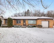 1347 Northrup Avenue Nw, Grand Rapids image