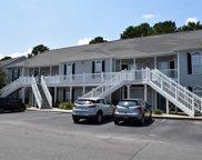 112 Westhaven Dr. Unit 5H, Myrtle Beach image
