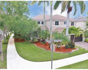 719 Sunflower Cir, Weston image