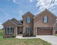 508 Shelburne Way, Nicholasville image