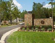 4a-16-28 Branding Iron Road, Huntsville image