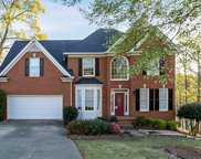 2449 Tift Court NW, Kennesaw image