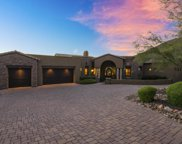12838 N 116th Street, Scottsdale image