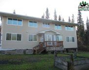 133 Roxie Road, Fairbanks image
