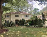6705 Foxfire Place, Raleigh image