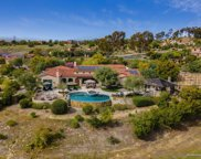 7567 Northern Lights, Rancho Bernardo/4S Ranch/Santaluz/Crosby Estates image